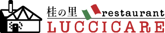 LUCCICARE